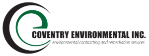 Coventry Environmental Inc.