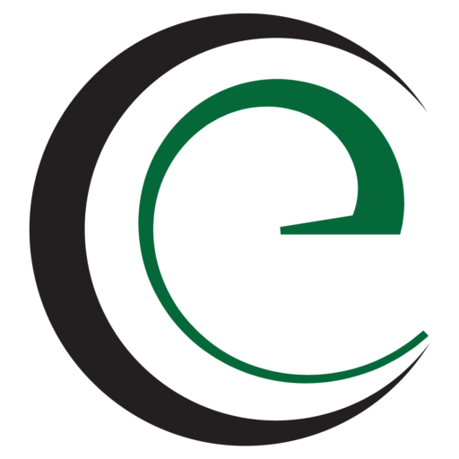 Cropped-CE-logo-notext-2.png