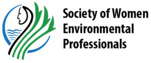 Society of Women Environmental Professionals